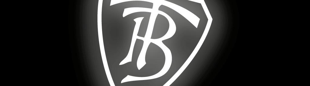 Brettorf News