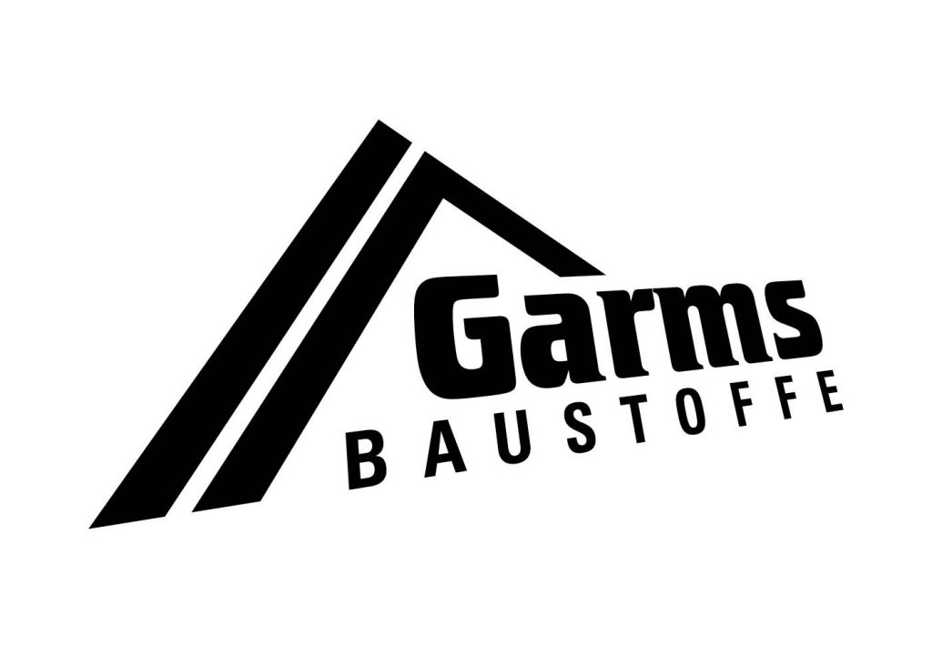 Garms-Baustoffe