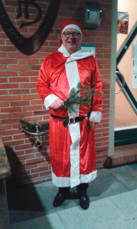 Hoher-Besuch-vom-Weihnachtsmann-2017