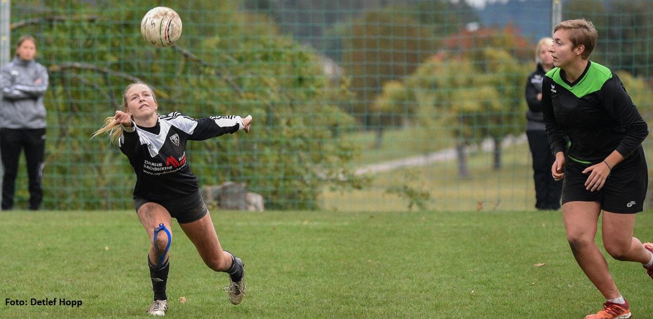 Wm Damen Fussball 2021