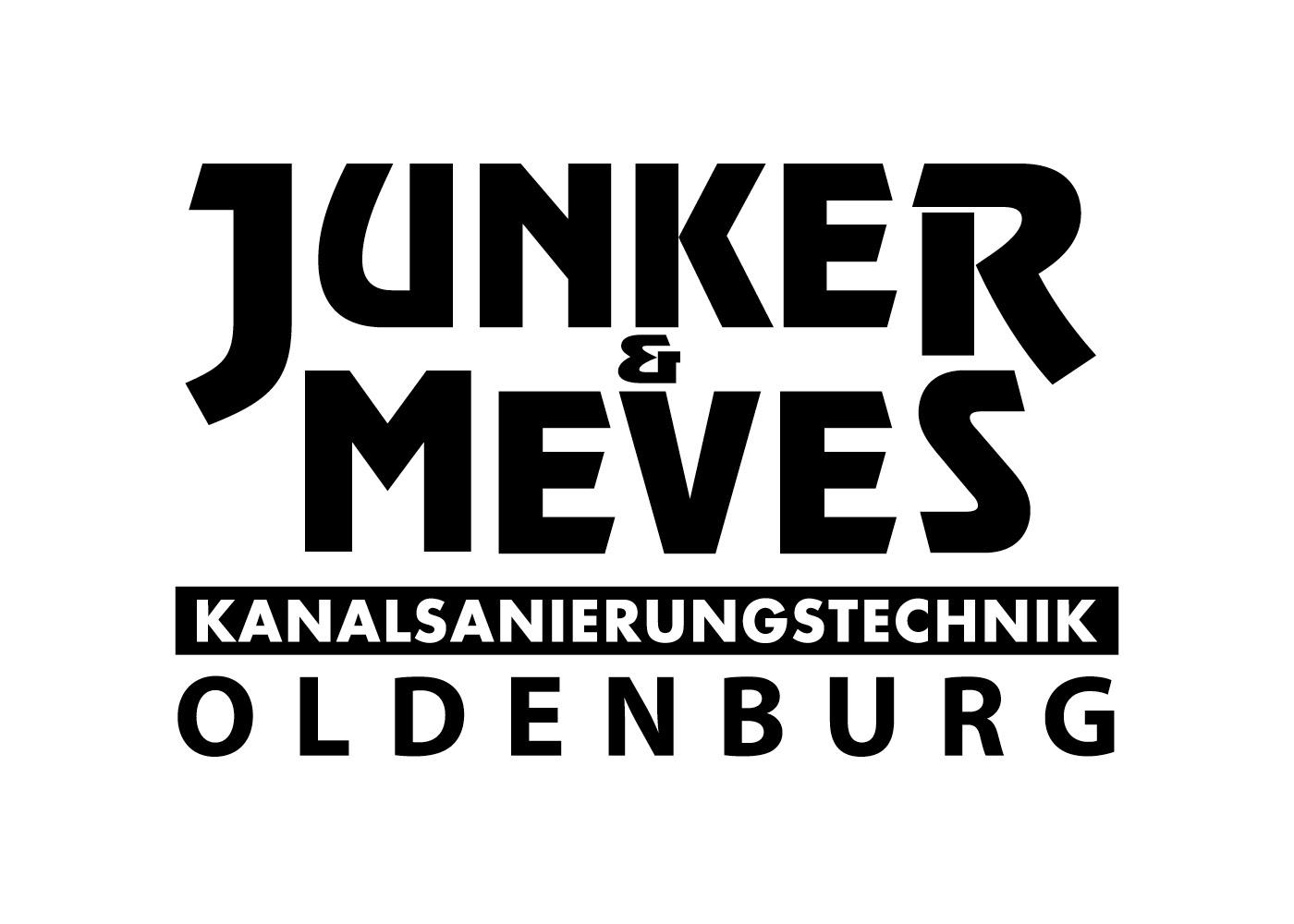 Junkers & Meves