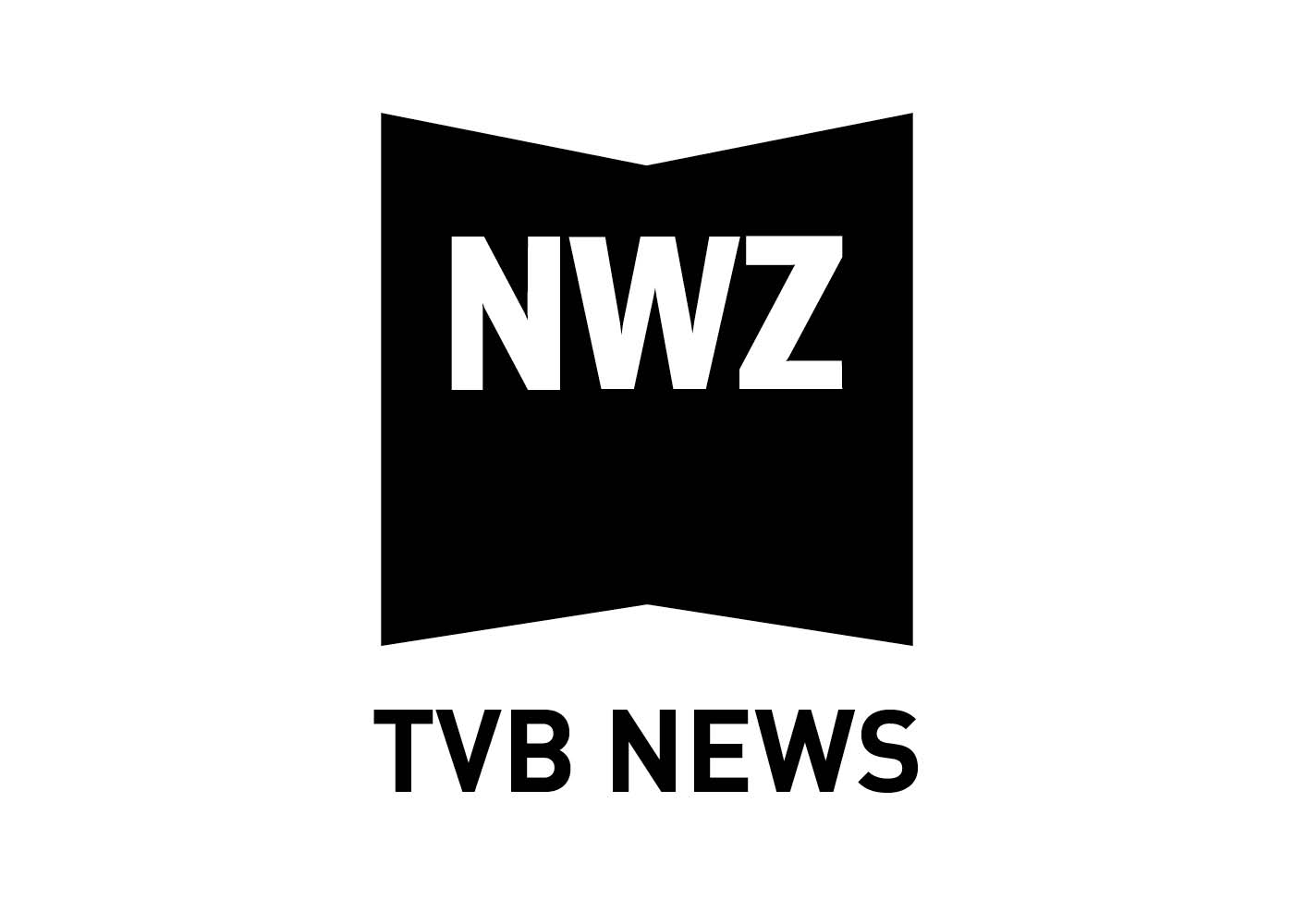 TVB-NEWS-NWZ