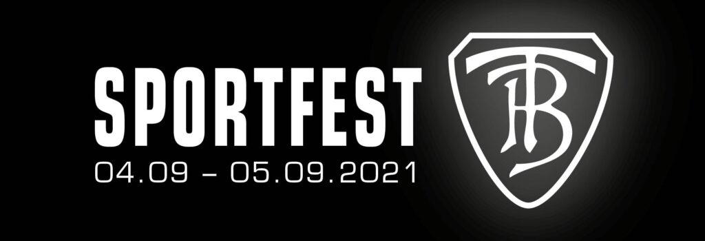 Sportfest 2021