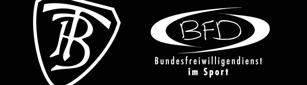 Bundesfreiwilligendienst (BFD) im Sport beim TV Brettorf