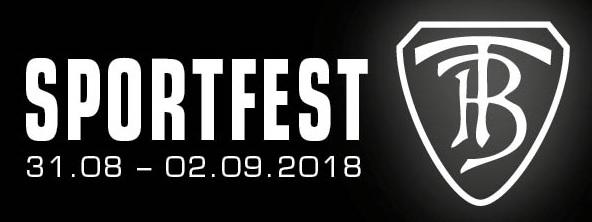 Brettorf freut sich auf Sportfest 2018